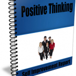 Positive_Thinking_mrr_report