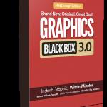 Graphics_Black_Box_3.0