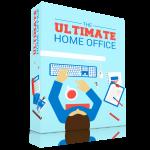Ultimate_Home_Office_Ebook