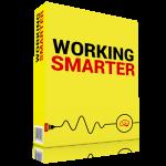 Working_Smarter_Ebook