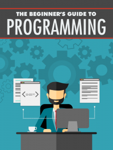 The-Beginner_s-Guide-to-Programming
