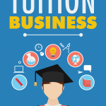 Tuition-Business-MRR