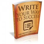 Write-Your-Way-to-Success