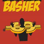 bank-loan-basher
