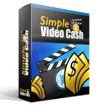 Simple_Video_Cash