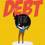 controlling-debt-mrr-ebook