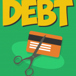 credit-card-debt-mrr-ebook