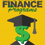 education-finance-programs-mmr-ebook