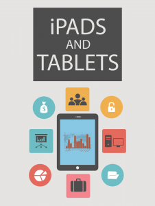 iPads-and-Tablets-MRR-Ebook