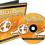 Branding_Instruction_Video_Package