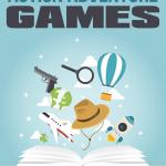 Action-Adventure-Games-MRR-Ebook