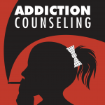 Addiction-Counseling-MRR-Ebook
