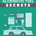 Alternative-Fuel-Secrets-MRR-Ebook