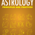 Astrology-Principles-And-Practices-MRR-Ebook