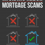 Avoiding-Major-Mortgage-Scams