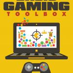 Basic-Gaming-Toolbox