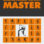 Basketball-Court-Master-Ebook