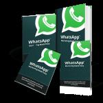 WhatsApp_Guide_Package