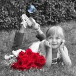 girl_image
