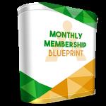Monthly_Membership_Blueprint