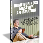 home business mastery mrr ebook