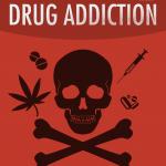 Beating-Drug-Addiction
