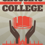 Choosing-A-College-Ebook-MRR