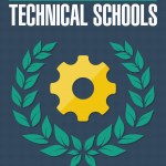 Choosing-Technical-Schools-MRR-Ebook