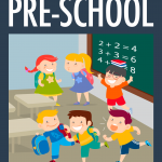 Choosing-The-Right-Pre-School-MRR-Ebook
