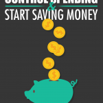 Control-Spending-&-Start-Saving-Money-MRR-Ebook