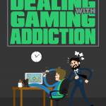 Dealing-with-Gaming-Addiction-MRR-Ebook