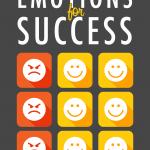 Emotions-for-Success-mrr-ebook