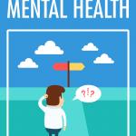 Enhanced-Mental-Health