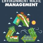 Environment-Waste-Management-MRR-Ebook
