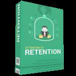 Customer_Retention_Ebook