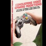 Gaming_Addiction
