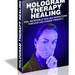 hologram_therapy_Healing