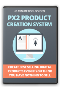 Product_Creation_System