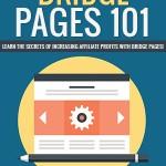 Bridge_Pages_101_Ebook