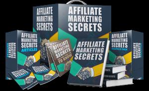Affiliate_Marketing_Secrets