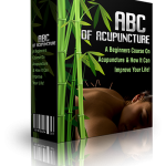 ABC Of Acupuncture_MRR