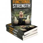 Functional Strength_MRR