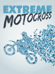 Extreme-Motocross-MRR-Ebook