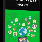 Fiverr Brokering Secrets