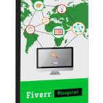 Fiverr Blueprint MRR Package