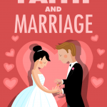 Faith-and-Marriage-MRR-Ebook