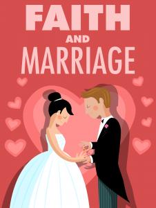 Faith-and-Marriage-MRR-Ebook