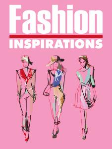 Fashion-Inspirations-mrr-ebook