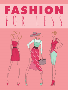 Fashion-for-Less-MRR-Ebook