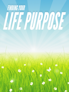 Finding-Your-Life-Purpose-MRR-Ebook